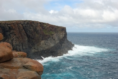 West Cape Howe
